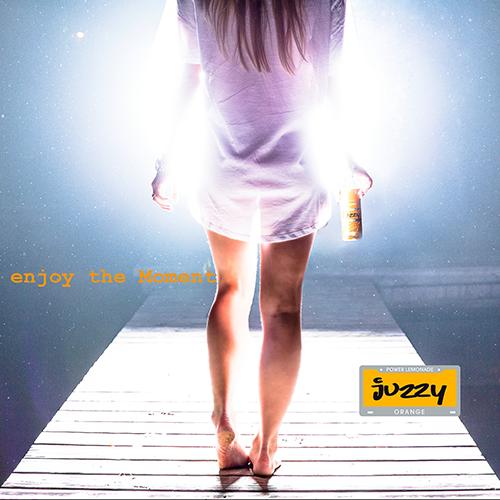 Juzzy_Gallery_12