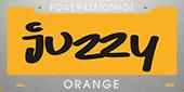 Juzzy_Logo_Metalic